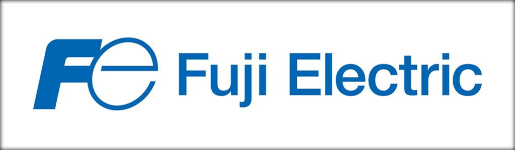 Fuji-Electric-airco-koeling-meerkoeling
