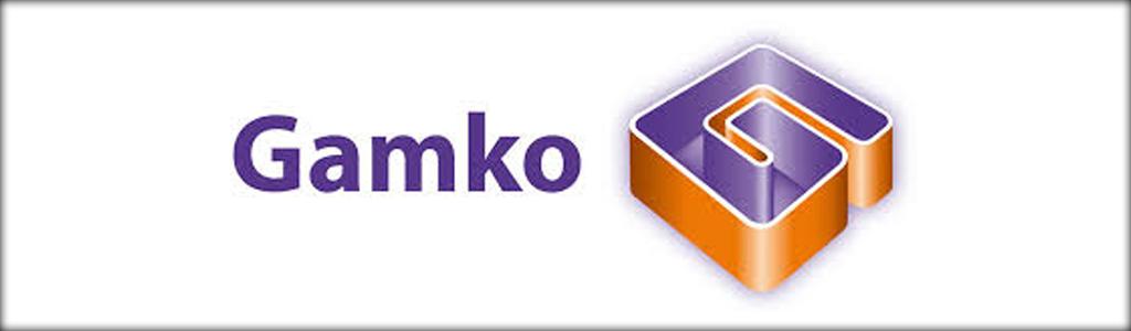 Gamko-airco-koeling-meerkoeling