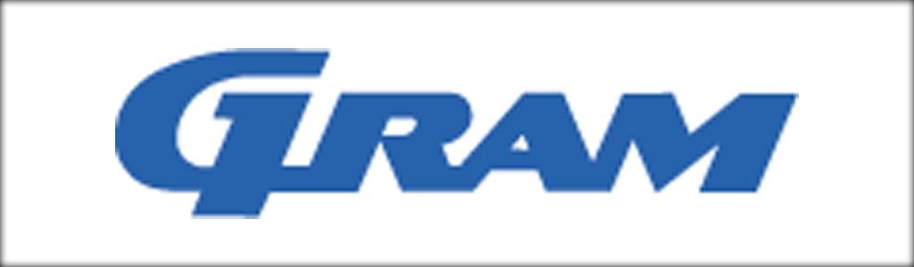 gram-airco-koeling-meerkoeling