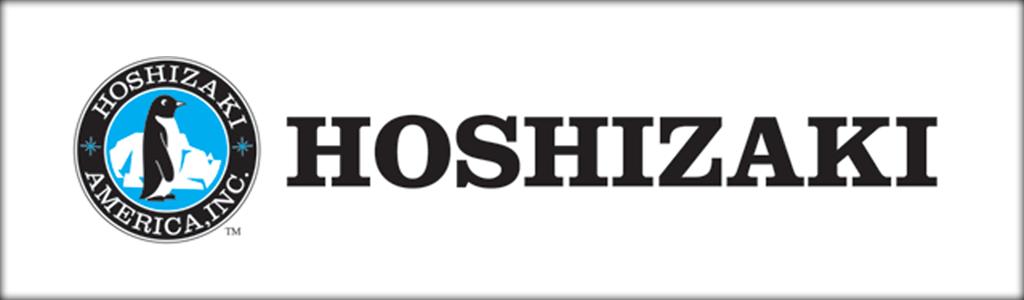 hoshizaki-airco-koeling-meerkoeling