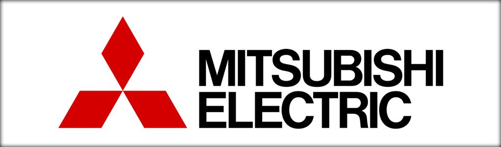 mitsubishi-electric-airco-koeling-meerkoeling